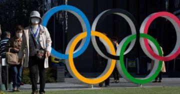 La gobernadora de Tokio rechazó otra postergación de los Juegos Olímpicos