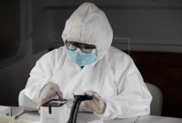 El mundo supera los 8 millones de contagios de COVID-19 y las 440.000 muertes