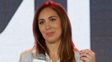 La oposición en Argentina está en alerta por varios contagios de COVID-19