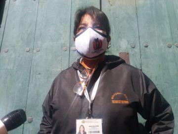 Potosí reporta en promedio cinco agresiones sexuales a la semana