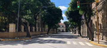 Tarija y otros dos municipios serán encapsulados desde la próxima semana