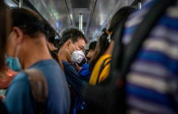 Los fallecimientos en el mundo por coronavirus superan los 460,000