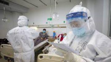 Salud y médicos coinciden que en septiembre la COVID-19 alcanzará su pico más alto con 130 mil casos