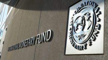 """El FMI advierte de una """"profunda contracción"""" de 9.4% para Latinoamérica"""