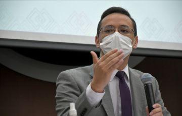 Comité de Justicia y Paz  admitió 382 denuncias de perseguidos políticos en el Gobierno del MAS