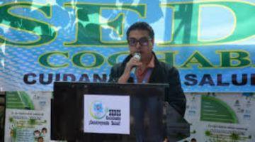 Casos sobrepasan a los cuatro laboratorios habilitados de Cochabamba