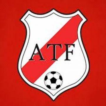 """La ATF decide suspender sus campeonatos de la """"A y B"""" de la temporada 2020"""