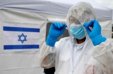 Israel vuelve a implementar espionaje de contagiados de coronavirus