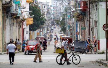 Cuba mantiene cifras bajas de contagios con solo 2 nuevos casos de COVID-19