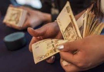 Calendario contempla financiamiento para propaganda electoral y partidos piden reformar ley