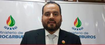 Denuncian que pretendían llevar audiencia ilegal del expresidente de YPFB sin presencia de fiscales