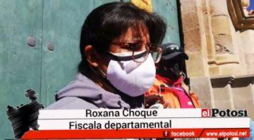 Investigan violación de adolescente que ahora está embarazada en Potosí