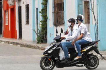 El coronavirus repunta en Cuba con siete nuevos contagios