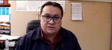 El Sedes reporta que casos acumulados en el Departamento suman 674