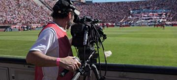 Sports Tv Right está dispuesto a escuchar a los clubes