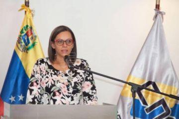 Venezuela celebrará las elecciones legislativas el 6 de diciembre