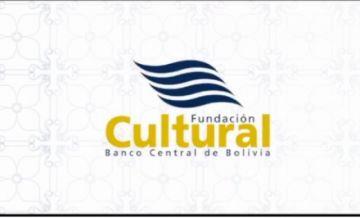 El lunes será la posesión de los directores de museos y centros culturales