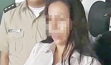 """Fiscalía boliviana investiga el asesinato de exabogado de la """"Reina del Norte"""""""
