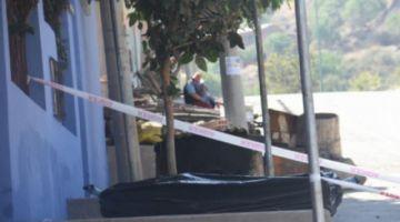Cochabamba: fallece un hombre cuando se dirigía a un centro médico