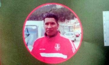 Policía identifica a presunto autor de macabro infanticidio en El Alto y está en su búsqueda