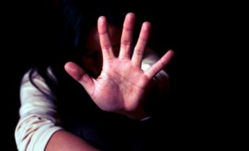 Con dos nuevos casos, cifra de feminicidios sube a 62 en lo que va del año
