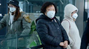 La pandemia supera los 12 millones de casos y las 550.000 muertes en el mundo