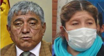 """Arias pide la renuncia de Soria: """"lo único que no tiene límite es la estupidez humana"""""""