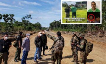 Policía interviene pista clandestina y detiene a presunto amigo de Evo Morales