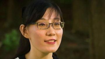 Viróloga huyó de China y reveló cómo el régimen ocultó información sobre el coronavirus: