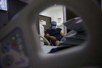 El Gobierno de Colombia aclara que no recomienda la Ivermectina como tratamiento para la COVID-19