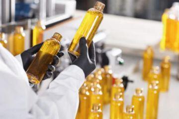 El Gobierno reitera que no hay base científica sobre el uso del dióxido de cloro