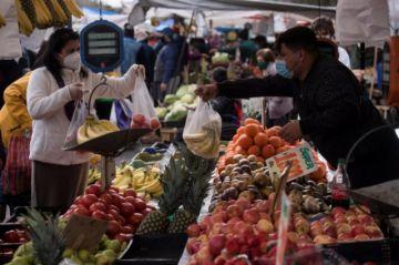 Mejoría continúa en Chile y dos regiones del sur comienzan la reapertura