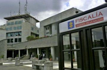 Fiscalía acusa a 246 exparamilitares por más de 4.000 crímenes en Colombia