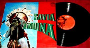 Savia Andina cumple 45 años este día