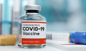 España apoyará a Latinoamérica para acceder a la vacuna contra la COVID-19