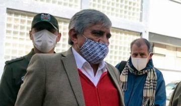 Arias critica a la CNS por haber ejecutado sólo 2% de sus recursos para La Paz