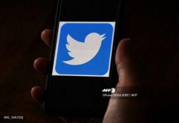 Pirateo de Twitter es señal de alarma de la vulnerabilidad de las redes sociales