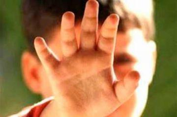 Infanticidio en Beni: Niño de cuatro años es la víctima y su madre está aprehendida