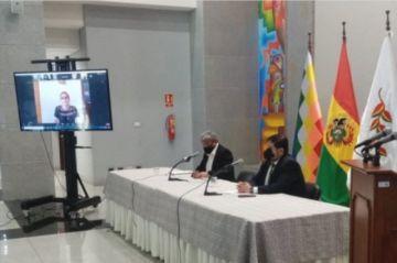 El Gobierno activa el 'Fondo COVID' y libera recursos del IDH