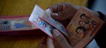 Autoridades subnacionales afirman que transferencia de recursos permitirá reforzar lucha contra el covid-19
