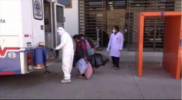 En Potosí otros 14 pacientes superan el coronavirus