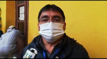 El lunes 20 se reinicia la actividad escolar en Potosí, sepa en qué condiciones