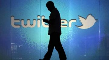 Twitter pide perdón porque empleados colaboraron en ataque hacker