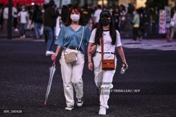 Hay más de 596.000 fallecidos por coronavirus en el mundo