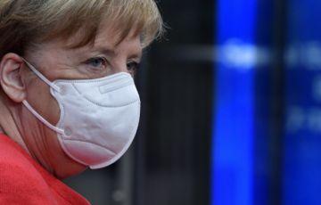 En Alemania harán pruebas de coronavirus gratuitas en algunos aeropuertos