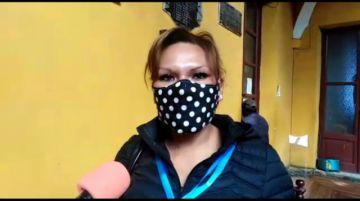 Alcalde y Concejo tienen dos días para responder a juntas escolares en Potosí