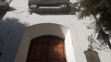 El Potosí les muestra lo que pasa en el Concejo Municipal