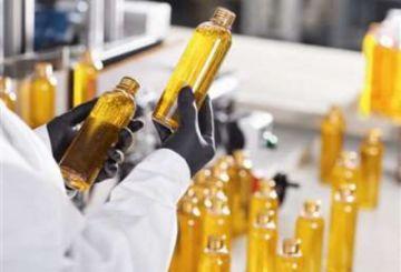 Ministerio de Salud advierte con procesar a quienes promuevan el uso del dióxido de cloro
