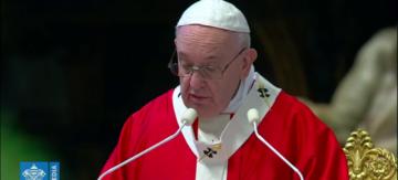 El Vaticano elimina los cobros por misas