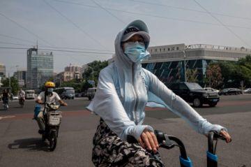 China exigira a viajeros una prueba negativa de covid-19 antes de embarcar